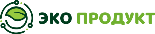 Интернет магазин продуктов Эко Продукт - Оптовикам